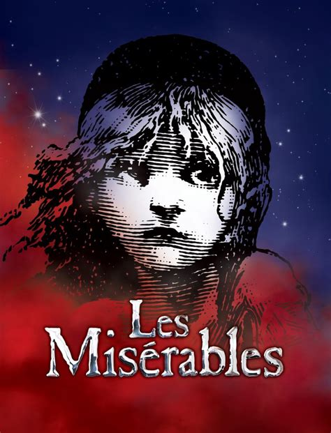 Les Miserables Returns To Broadway by Les Miserables Will Return To Broadway S Imperial Theatre
