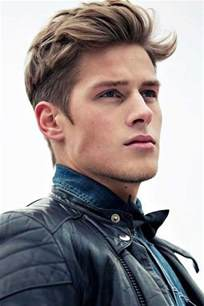 2015 haircut hair 20 haircut ideas for men mens hairstyles 2017