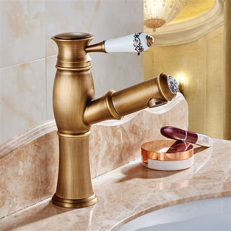 discount kitchen faucets pull out sprayer discount kitchen faucets pull out sprayer discount