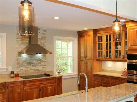 cabinets granite countertops richmond va panda kitchen