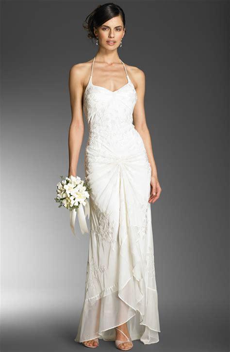 Nordstrom Rack Bridesmaid Dresses by Nordstrom Rack Wedding Dresses Wedding Dresses