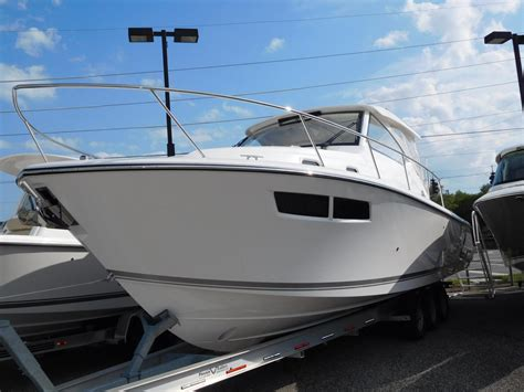pursuit boats price pursuit os 355 boats for sale boats
