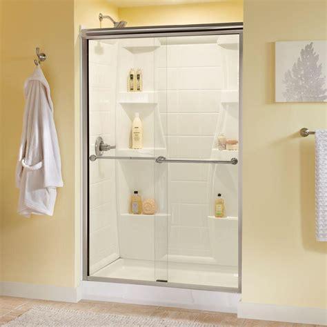home depot design your own shower door home depot design your own shower door 28 images delta