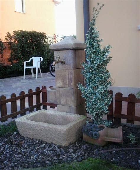 fontane artistiche da giardino fontane artistiche da giardino fontanelle da giardino