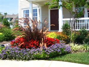 custom landscape design charlotte outdoor living spaces
