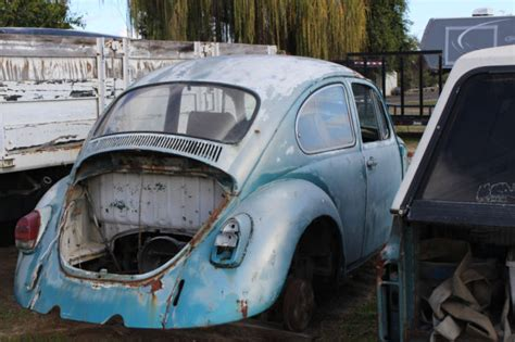 volkswagon vw classic body trans axels  parts classic volkswagen beetle classic