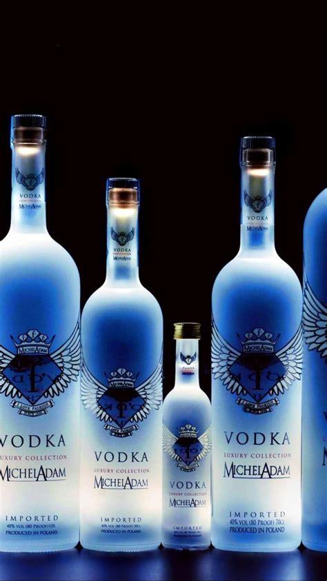 wallpaper iphone vodka vodka wallpaper www pixshark com images galleries with