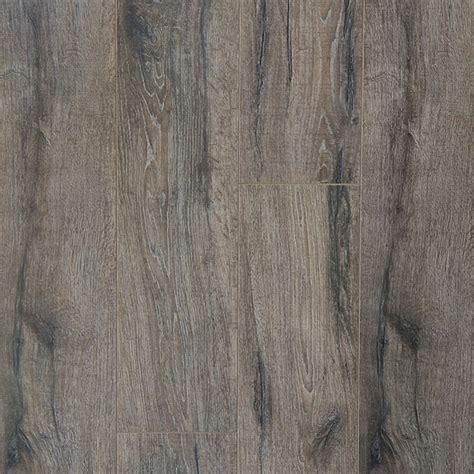 waverly 8389 5 brokering solutions designer choice arlington laminate flooring 8389 1