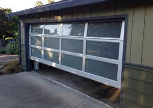 modern garage doors for better exterior access traba homes contemporary one story house google search townhouse