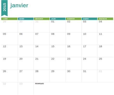 Calendrier Vacances Scolaires 2014 Maroc Janvier 2015 Calendrier Ma