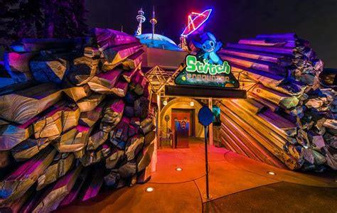 Boneka Stitch Original Hong Kong Disneyland best hong kong disneyland attractions ride guide disney newhairstylesformen2014