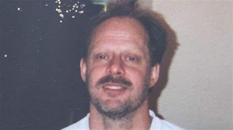 Wynn Las Vegas Floor Plan by Stephen Paddock What We Know About Las Vegas Shooting