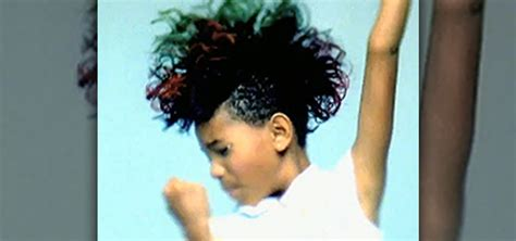 Is A Whip A Hair Style | how to get willow smith s trendsetting quot whip my hair