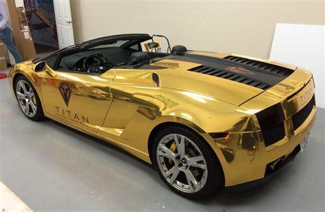 list  mike sonkos golden cars