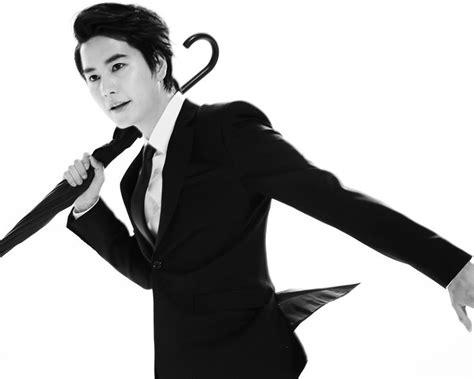 super junior m swing super junior m swing kyuhyun apr 2014 super junior