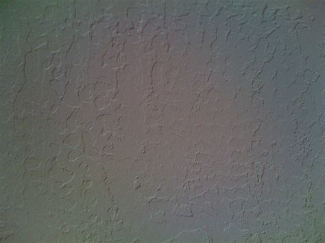 Kids Bedroom Painting Ideas drywall texture