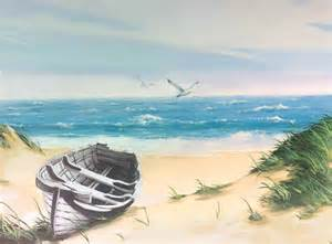 beach murals pin beach scene wall murals on pinterest