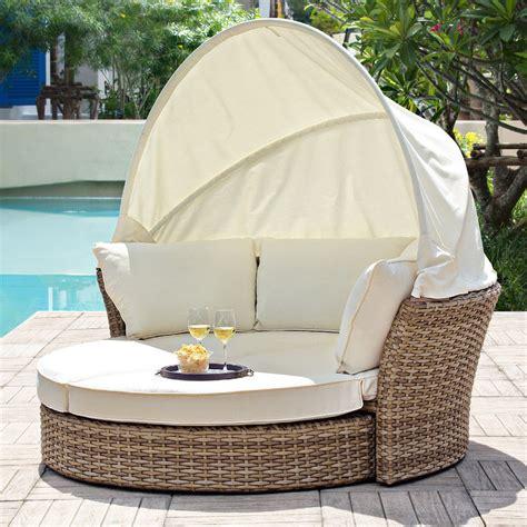 divanetti da giardino divano sommier da giardino etnico outlet mobili etnici