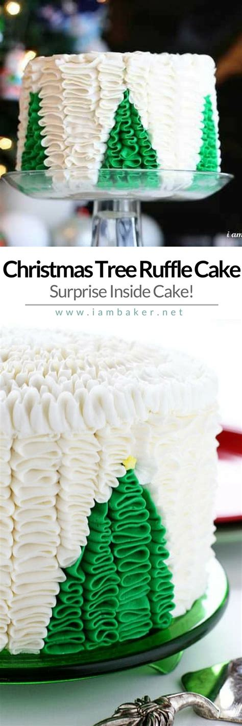 easy bake games secrets to decorating layer cakes 24005 best bhg s best baking recipes images on pinterest