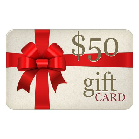50 Gift Card - gift card 50 for 50 00 at www justcheaper com au in australia