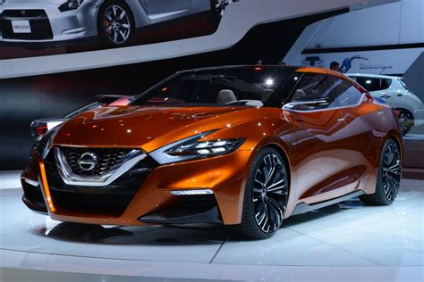 new car usa the 17 coolest cars at the detroit auto show financial post