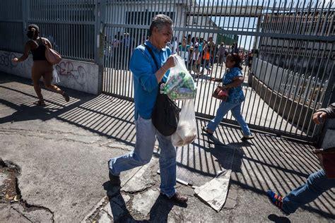 real 01 16 2016 como ganar la lotera leidsa dominicana de gloria al bravo pueblo comprar en venezuela una loter 237 a