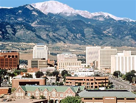 colorado springs cbre