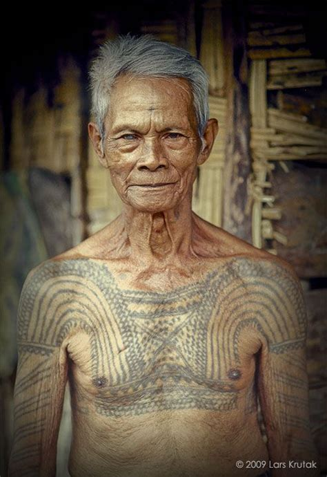 kalinga tattoo history 17 best images about philippines on pinterest borneo