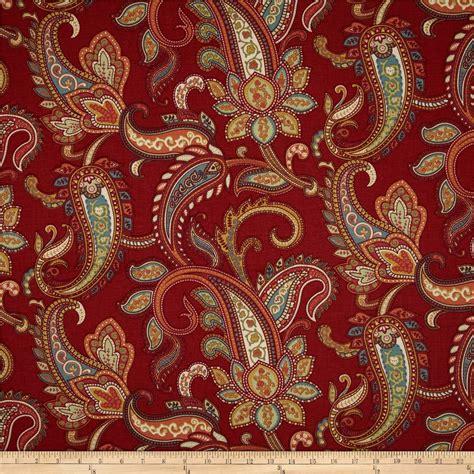 paisley curtains red red paisley curtains curtains ideas red paisley curtains