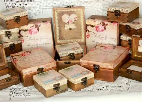 Decoupage Gifts - 45 best images about servietten napkin for decoupage on