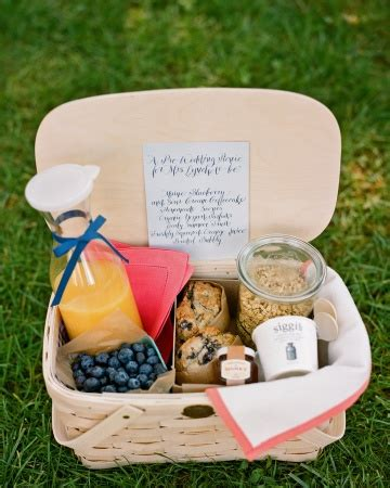 let s a picnic b lovely events