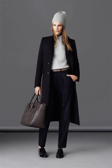 bally fall winter 2014 2015 s fashion trends 2018