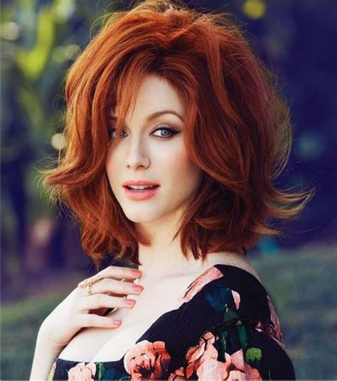 pinterest volume hair red volume hair full dose hair pinterest hair
