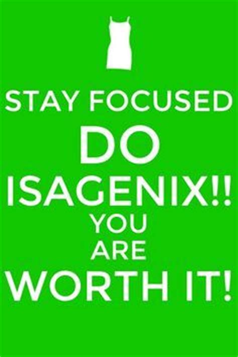 Detox Day Inspiratiom by 1000 Images About Isagenix On Cleanse