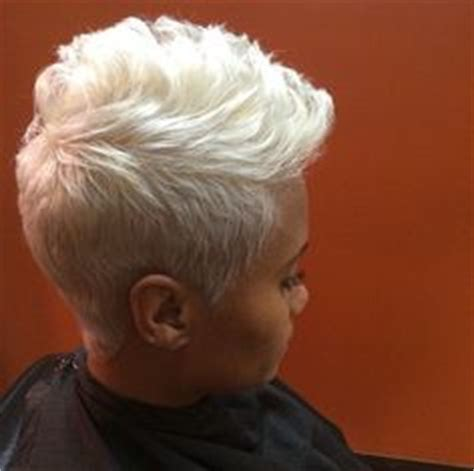 platinum blonde hairstyles on african american women over 50 premium too jerry curl weave 100 human hair extensions