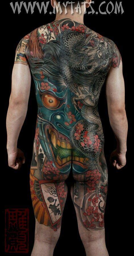 jess yen tattoos live your life pinterest tattoo