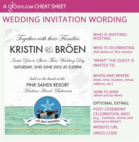 what do i say on a wedding invitation wedding invitation wording addressing modern envelopes