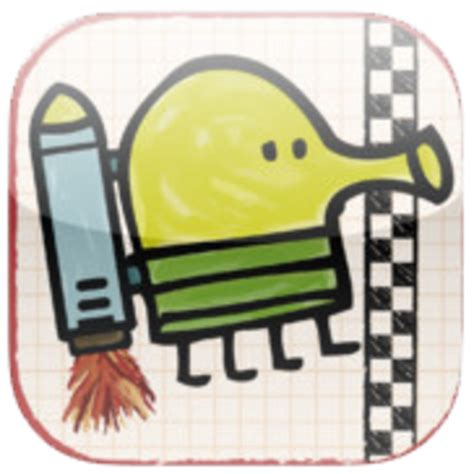 doodle jump cheats 2014 doodle jump race cheats and tricks app cheaters