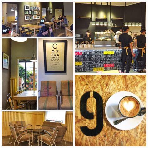 Coffee Maker Di Bandung 10 tempat ngopi di bandung yang recommended pergidulu