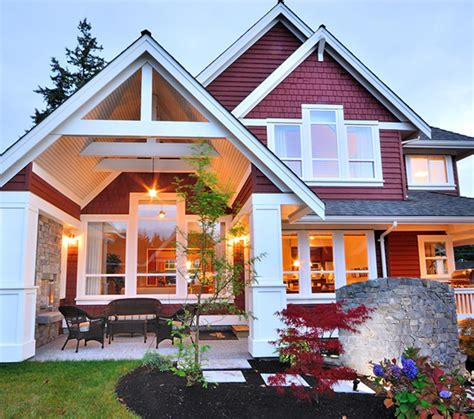 buy a house in surrey bc buy a house in surrey bc 28 images 8365 167a in surrey fleetwood tynehead house
