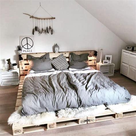 espacios muy acogedores   dormitorio  camas de