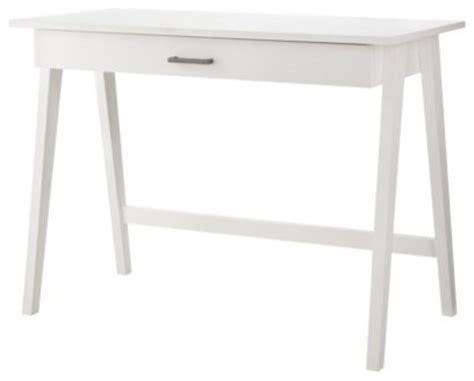 target desk accessories threshold basic desk white modern desk accessories