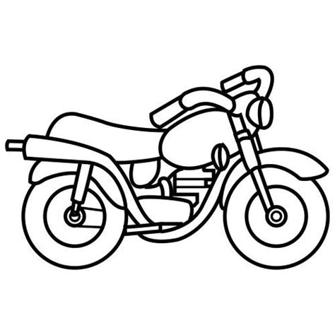 imagenes para colorear medios de transporte terrestre dibujos colorear de medios de transporte
