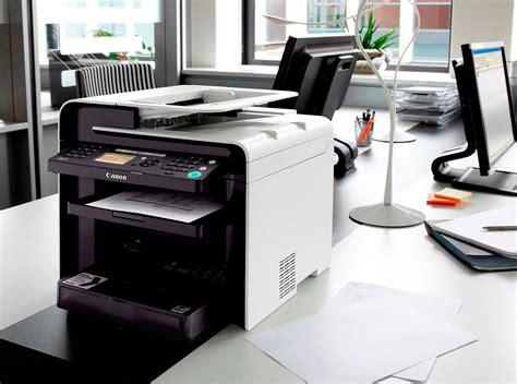 Office Printers by Direct Office Machines Printer Photocopier Repairs