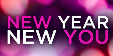 a new year a new you rio hair studio