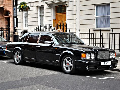 bentley turbo r bentley turbo rt history photos on better parts ltd