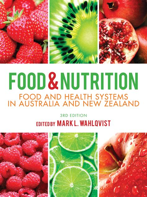 the badboy cookbook badboy food books food and nutrition edited by l wahlqvist