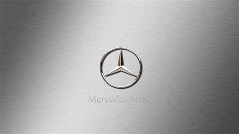 mercedes logo black background mercedes benz logo wallpapers pictures images