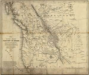 united states antique historical royalty free clip maps