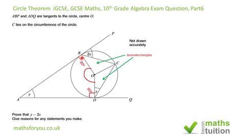 geometry tutorial questions math questions for 10th graders 10th grade math mathhelp
